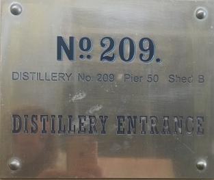 no 209 4